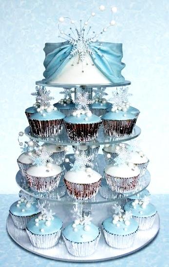 152 Best Birthday Party Ideas Disney Frozen Images On
