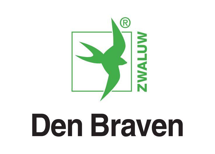 Den Braven Logo