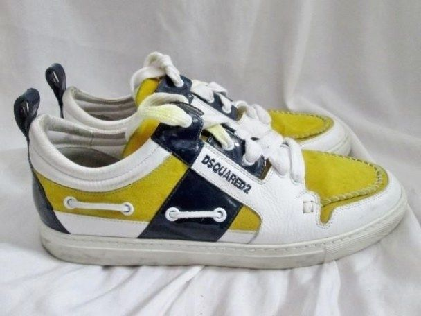timeless design 953cd 0061e Are you looking for more information on sneakers? Then ...