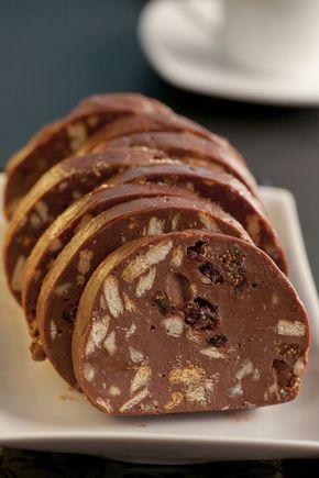 blok-czekoladowy-przepis