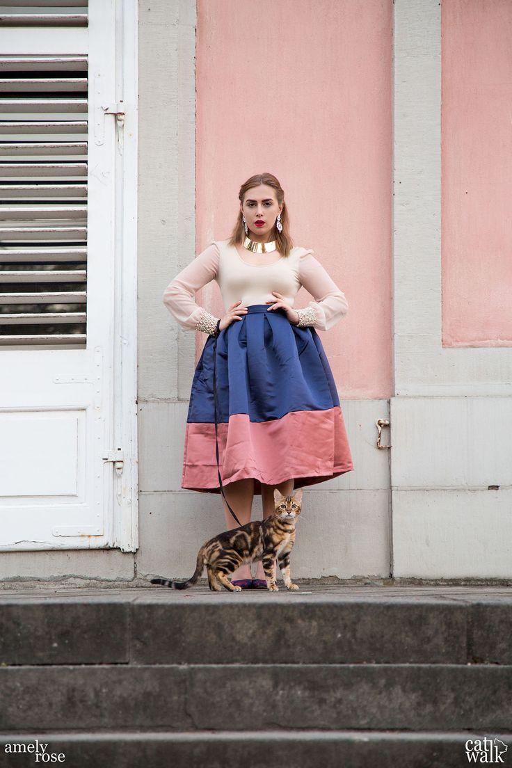 Mejores 71 imágenes de Style en Pinterest | Azul, Blusas y 40 años