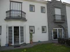Ferienhaus Monte Leon: Villa Vella Gran Canaria zu vermieten
