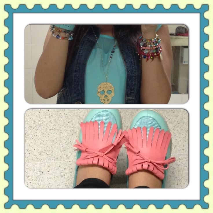 @Simple_Divino accesorios de Simplemente Divino!!!