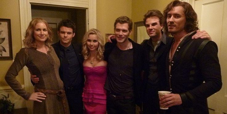 the originals cw | The-Original-Family-the-vampire-diaries-tv-show-28896766-750-563.jpg