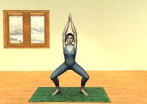 Estos videos con posturas de yoga específicamente recomendadas para el embarazo te ayudaran a relajarte y a controlar tu respiración