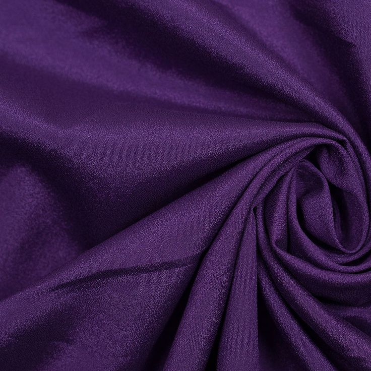 Purple Mood 10 best fabrics images on pinterest | fashion fabric, silk