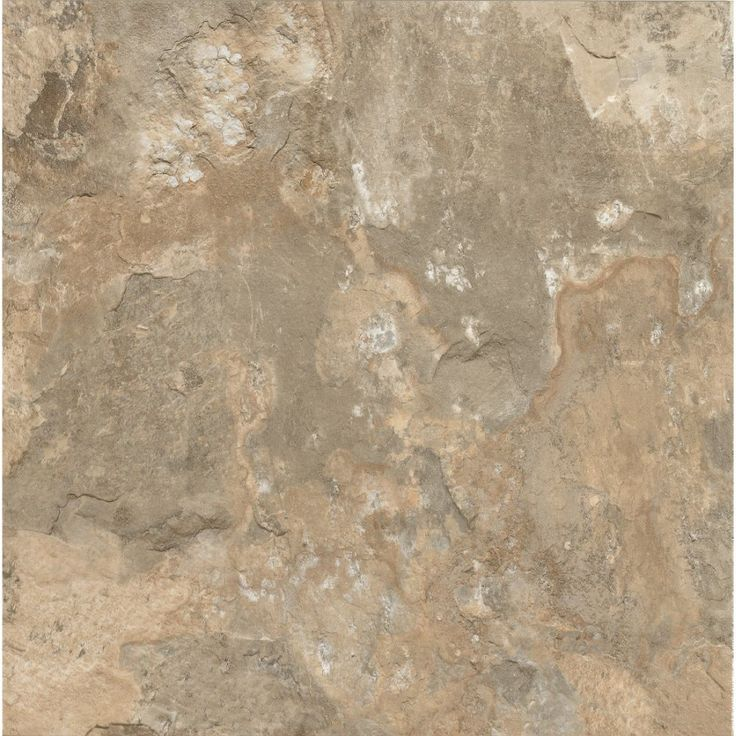 Shop Armstrong Crescendo 12in x 12in Groutable Stone