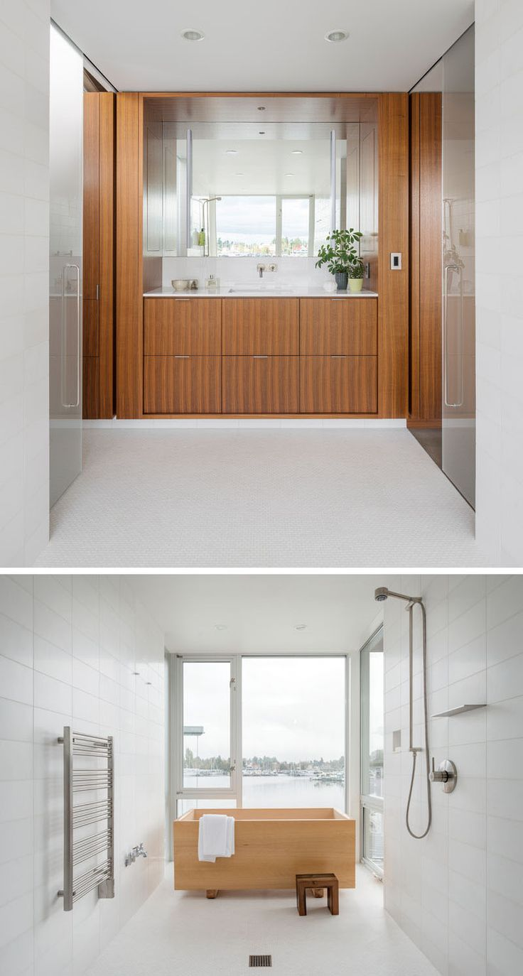 25 Best Ideas About Japanese Style Sliding Door On