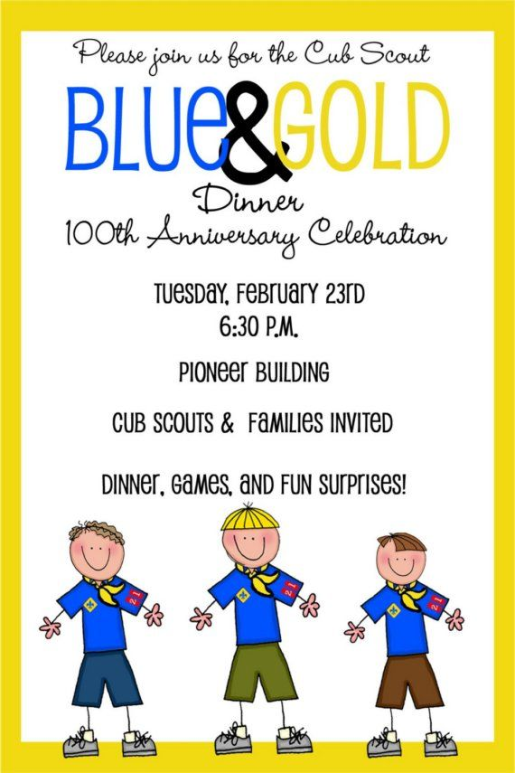 Pin by Heather Waibel on church | Cub scout activities, Cub scout games, Cub scout crafts