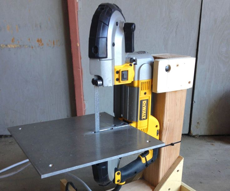 17 best images about bandsaw on pinterest portable band saw milling and homemade Band saw table