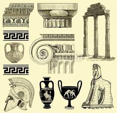 best 25 greek mythology tattoos ideas on pinterest greek tattoo egyptian tattoo and. Black Bedroom Furniture Sets. Home Design Ideas