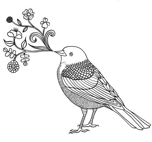 [Songbird.jpg]