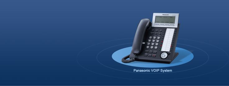 Telephone Systems Los Angeles #telephone #systems #los #angeles, #phone #systems #los #angeles, #voip #pbx #los #angeles, #surveillance #cameras #los #angeles, #plasma #tv #installation #los #angeles, #stereo #installation #san #fernando #valley, #speaker #installation #culver #city, #voice #& #data #cabling, #networks, #systems, #van #nuys, #camera, #orange #county, #malibu…