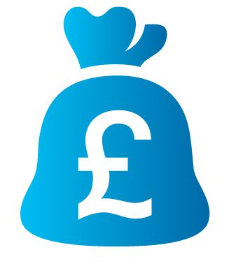 I Need A 500 Loans- Get Extra #Funds to Deal With Unexpected Crisis