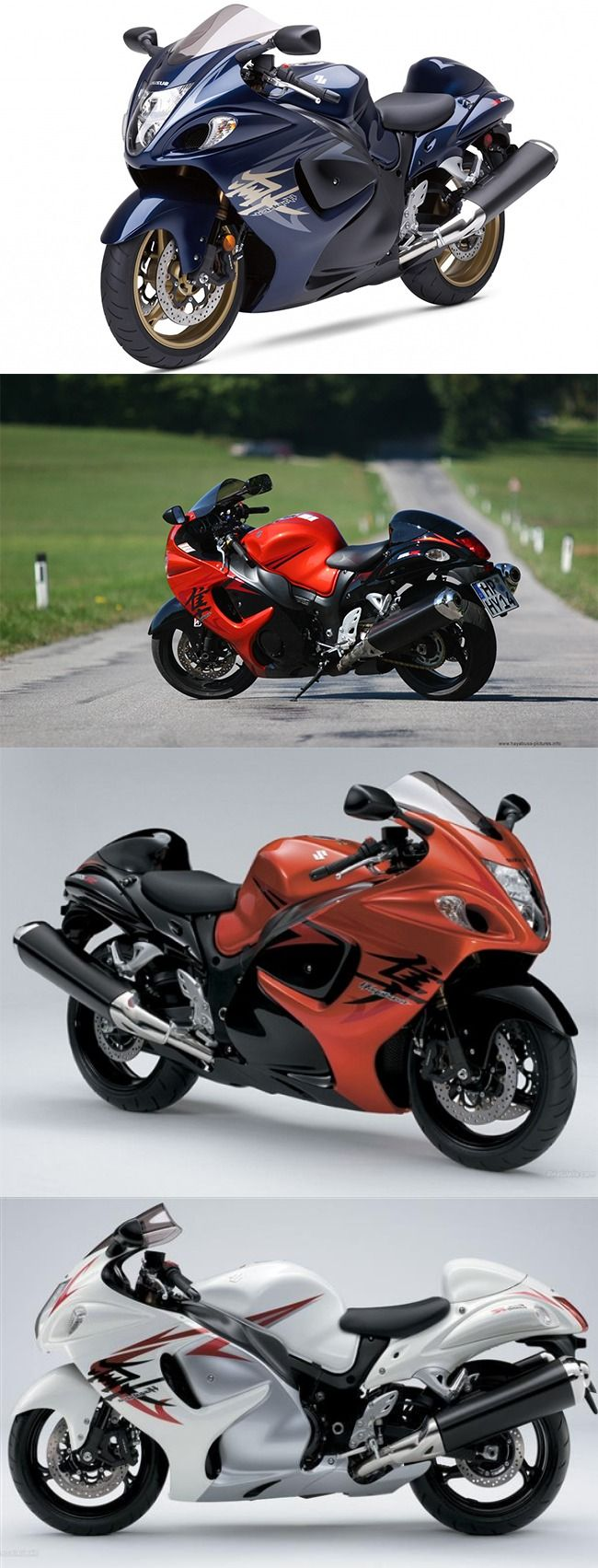 suzuki hayabusa to be locally assembled priced at rs 5 lacs less bike