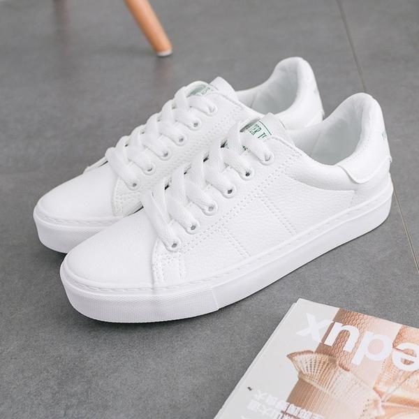 ladies shoes woman sneakers tenis