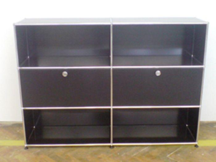 die besten 25 rollcontainer schwarz ideen auf pinterest rollcontainer kunststoff. Black Bedroom Furniture Sets. Home Design Ideas