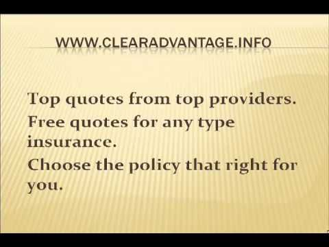 Sr22 Insurance Quotes Captivating Cheap Sr22 Insurance Quotes Dui  Httpinsurancequotebugcheap . Design Decoration