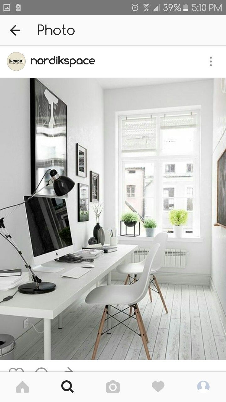 26 best Office ideas images on Pinterest | At home, Armchair and ...