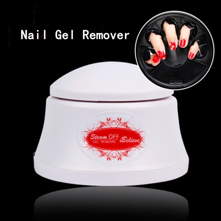 58.59$  Buy here - http://alip1g.worldwells.pw/go.php?t=32661025289 - Nail Gel Polish Remover Machine 220V Steam Off Gel Removal Nail Steamer For Home& Nail Salon Pro Nail Art Tool 58.59$