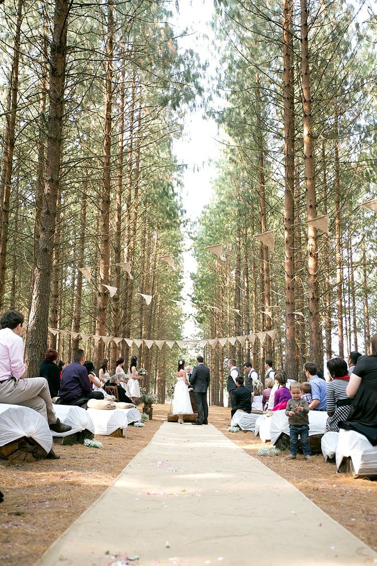 Florence Guest Farm Wedding – Tertius and Merise, 23 Sept 2013