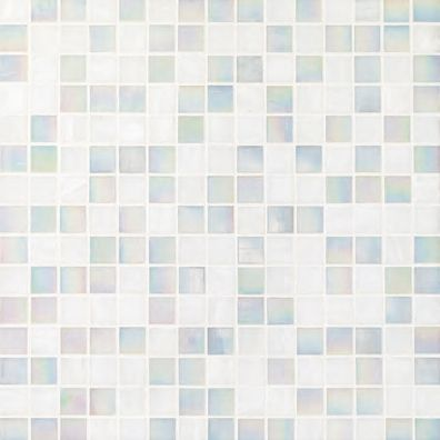 Blends | Pearl Collection | Bisazza. Check it out on Architonic