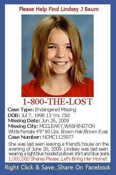 365 gambar terbaik tentang OH NO! di Pinterest Sedih, Adopsi - missing persons posters