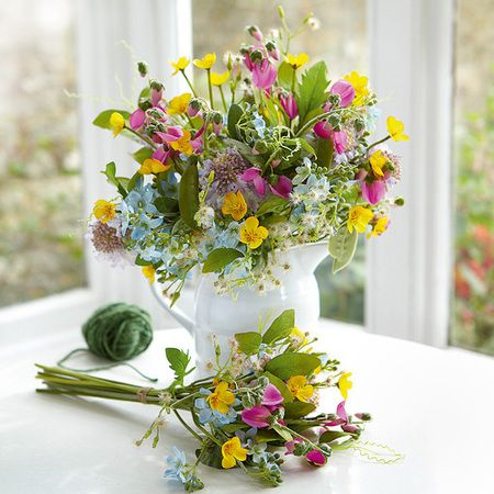 Image result for Flower Bouquets Online