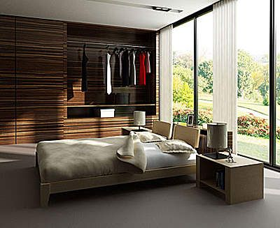 How Can You Get A Home Interiors And Gifts Catalog? Read Answer  http://www.nauraroom.com/wp-content/uploads/2015/03/home-interiors-and-gifts-catalog-Jjkm.jpg  http://www.nauraroom.com/how-can-you-get-a-home-interiors-and-gifts-catalog-read-answer.html