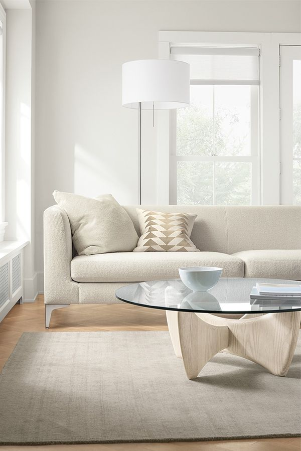 Sterling Sofas Photo Gallery
