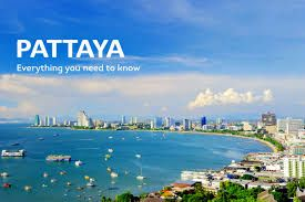 Image result for pattaya famous places