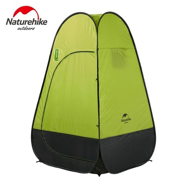 Reposting @1001survivalgear: Like and Share if you want this  Naturehike Outdoor Tent Dressing Changing Toilet Auto Open Portable Tent  $ 185.93 and FREE Shipping ✈Worldwide✈❕ Tag a friend who would love this!  Active link in BIO   #hikinggear #campinggear #adventure #travel #mountain #outdoors #landscape #hike #explore #wanderlust #beautiful #trekking #camping #naturelovers #forest #summer #view #photooftheday #clouds #outdoor #neverstopexploring #backpacking #climbing #traveling