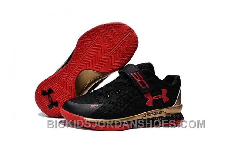 http://www.bigkidsjordanshoes.com/cheap-under-armour-kids-curry-shoes-black-red-2016-new-design-christmas-gift-ua-kids-shoes.html CHEAP UNDER ARMOUR KIDS CURRY SHOES BLACK RED 2016 NEW DESIGN CHRISTMAS GIFT UA KIDS SHOES Only $85.00 , Free Shipping!