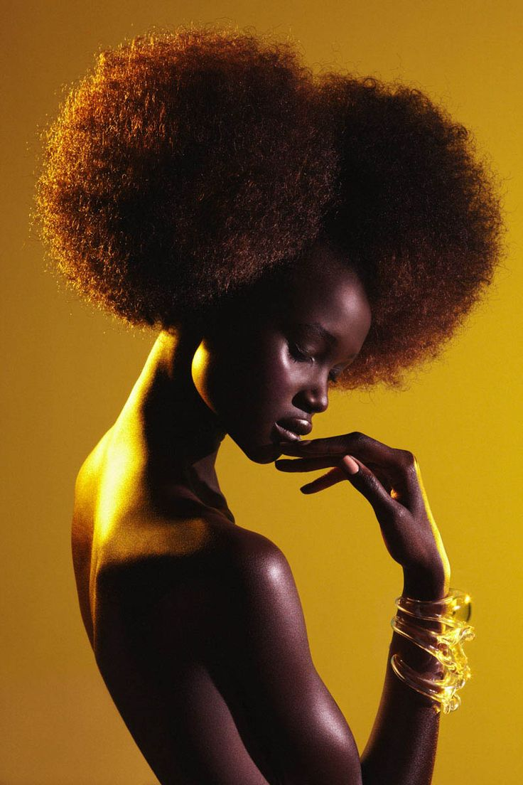 cool hair style pics 102 best images about cool afro hair styles on 7806 | 9eb5f7bd66e19be10b27cc27b5d4ba13