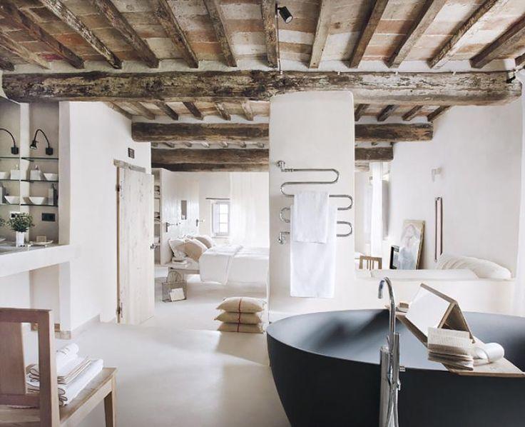 18 besten 25A inspiration Bilder auf Pinterest | Haus, Wohnen und Charme
