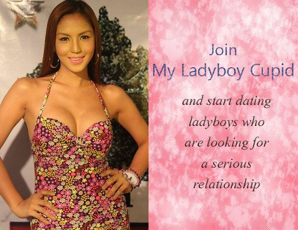 It's Friday | Look Good, Date Better Only with MyLadyboyCupid.com #dating #fun #weekend #ladyboys #transgender #transwoman