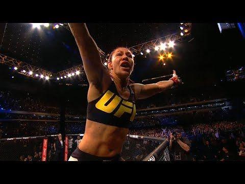 MMA UFC 214: Daniel Cormier vs Jon Jones 2 - Joe Rogan Preview