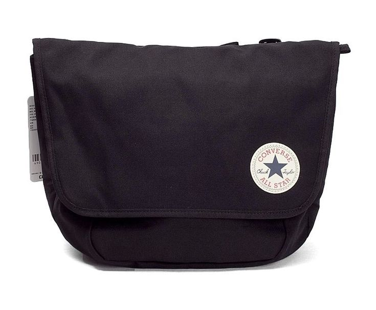 #converse Authentic  new winter accessories neutral shoulder bag 08703C001