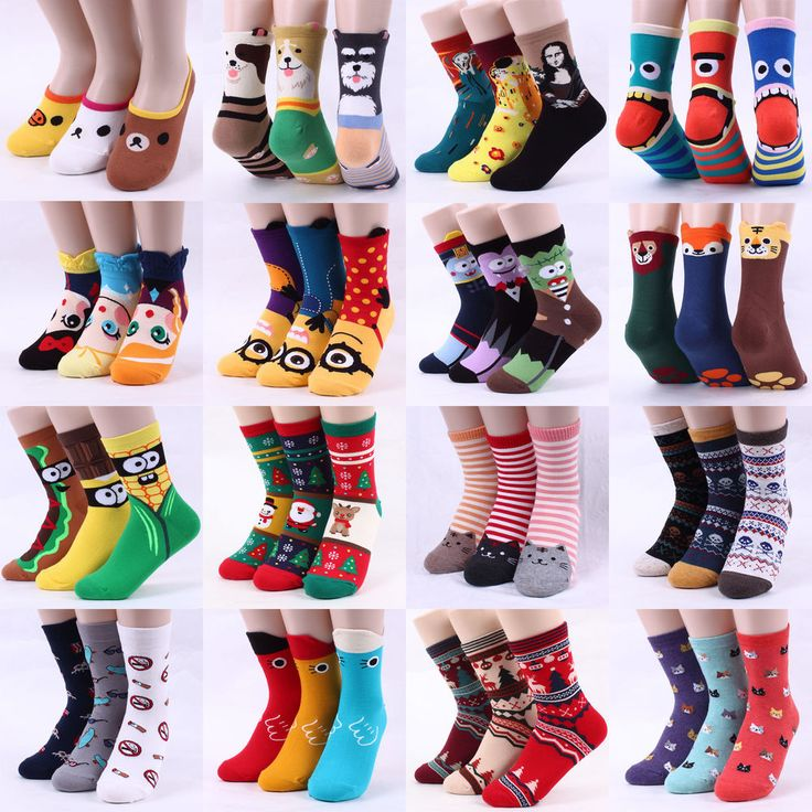 US $3.50 New without tags in Clothing, Shoes & Accessories, Women's Clothing, Hosiery & Socks