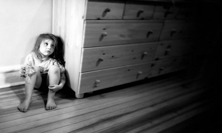 Σεξουαλική Κακοποίηση Παιδιών: Αυτό είναι το καλύτερο μας μυστικό   Ομιλία για γονείς και εκπαιδευτικούς με θέμα στο ΔΙΚΕΨΥ στις 14/03/2018