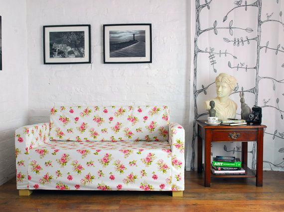 die besten 25 solsta schlafsofa ideen auf pinterest klappbett ikea schlafsofa und g nstige. Black Bedroom Furniture Sets. Home Design Ideas