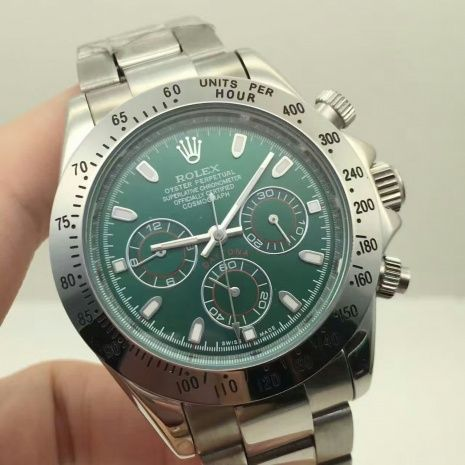 $91.0! Rolex AAA+ Watches for Men #240629,Rolex outlet,cheap Rolex AAA+ Watches for Men enjoy free shipping and %59 OFF with paypal!