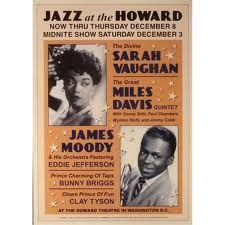 52 best Vintage jazz gig posters images on Pinterest