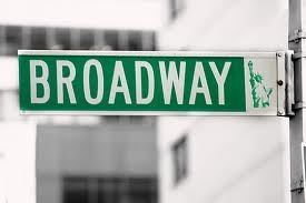 See a show on broadway: Bucketlist, New York Cities, Favorite Places, Dreams, Broadway Experiment, Google Search, Theatergo Broadway, Street Signs, Buckets Lists Travel