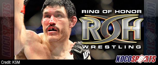 UFC gives permission for Tom Lawlor to sign contract with ROH Wrestling http://kocosports.net/2014/06/08/wrestling/ufc-gives-permission-for-tom-lawlor-to-sign-contract-with-roh-wrestling/