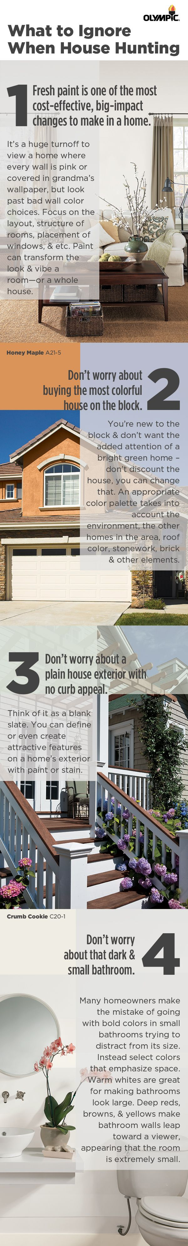 Lovely 118 Best Buy A House Images On Pinterest | Home Buying Tips, Real Estate  Business And Real Estate Broker