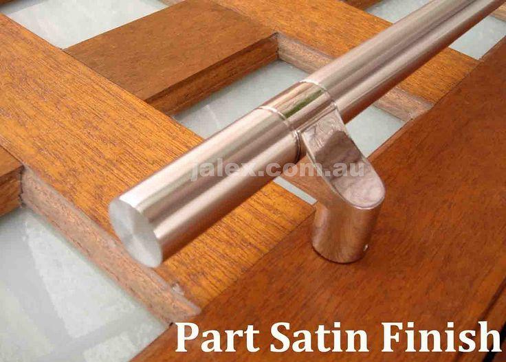 """https://flic.kr/p/krcaKH   DG-182-600 32 offset satin   <a href=""""https://www.jalex.com.au/shop/door-handles-600-mm/back-to-back-pairs/dg-182-600.html"""" rel=""""nofollow"""">www.jalex.com.au/shop/door-handles-600-mm/back-to-back-pa...</a>"""