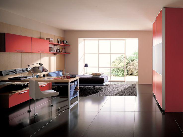 Best Teen Boy Bedroom Ideas Images On Pinterest Bedroom Ideas