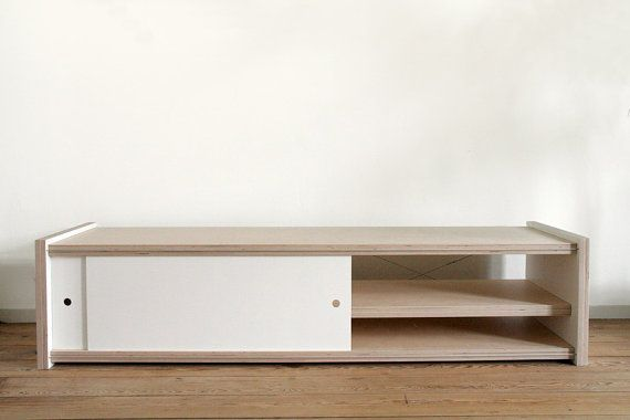 Muebles del sistema del gabinete del cable de por sandranielen