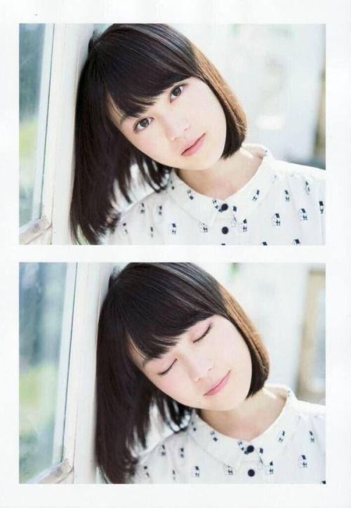 乃木坂46 生田絵梨花 Nogizaka46 Ikuta Erika
